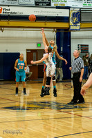 2015-02-20 Bridger Girls vs Plenty Coups