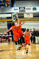 2015-02-21 AHS Boys vs Park City