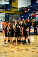 2015-02-18 AHS Girls vs Plenty Coups