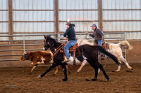 2016_01_31 Team Roping-Anipro