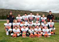 2016_09_21 ABS JH Football