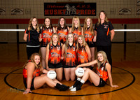 2016_09_20 AHS Volleyball
